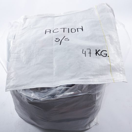 ACTION S-S 07765